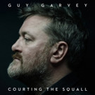 Guy Garvey Announces Debut Solo Album 'Courting The Squall'