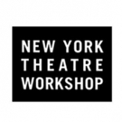 NYTW Extends FONDLY, COLLETTE RICHLAND