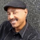 Keith A. Dames & The Danny Mixon Quartet to Play The Metropolitan Room