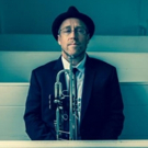 Dave Douglas & Uri Caine and the Don Byron New Gospel Quintet Set for McCullough Theatre, 1/22