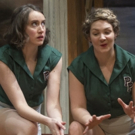 Photo Flash: Shattered Globe Presents THE TALL GIRLS