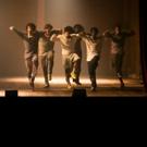 BWW Review: FALL FOR DANCE – Companhia Urbana de Dança, Fang-Yi Sheu and Herman Cornejo, Houston Ballet, Paul Taylor