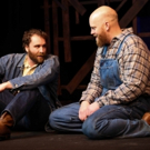 Photo Flash: OF MICE AND MEN is Brought to Life at Tacoma Little Theatre
