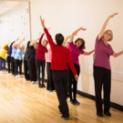 Dances for a Variable Population Presents THE PHOENIX PROJECT, 6/4