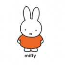 Dick Bruna, Author of Miffy Character, Dies at Age 89