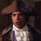 VIDEO: Sneak Peek - Fabian Is Into Jane on Next JANE THE VIRGIN on The CW