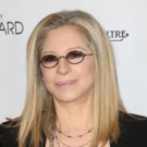 Barbra Streisand to Receive THR's 2015 Leadership Award