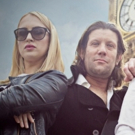 BWW Interview: Kevin Oliver Jones & Leanne Jarvis on SENSATION - A CONCERT CELEBRATING THE MUSIC OF THE WHO