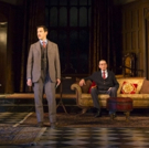 BWW Review: THE MOUSETRAP at McCarter Theatre Center