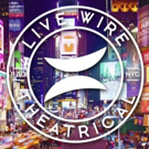 DISASTER!'s Robert Ahrens & Chris Aniello Open Live Wire Theatrical Management