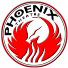 ONE MAN, TWO GUVNORS, THE NETHER and More Set for Phoenix Theatre's 2015-16 Season; Tickets on Sale!