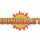 Bobby Rydell Returning to the Suncoast Showroom, 10/17-18
