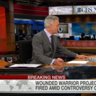 CBS EVENING NEWS Up Year-to-Year in Key Demo; Adds Viewers