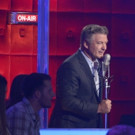 Photo Flash: Seth Meyers, Alec Baldwin & More Guest on Last Night's BEST TIME EVER