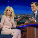 VIDEO: Judith Light Talks Doing One-Woman Show ALL THE WAYS TO SAY I LOVE YOU: 'It's Really Lonely!'
