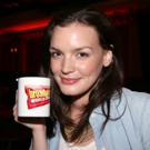 Broadway AM Report, 6/28/2016 - WAR PAINT, Barbara Cook and More!