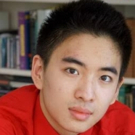 Eastman Young Artists Piano Competition Winner Brian Le Set for 5 @ 5 at DiMenna Tonight