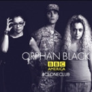 Production Underway for Season 4 of BBC America's ORPHAN BLACK