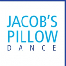 Jacob's Pillow Names New Director of Development