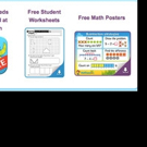 Mathseeds Releases New Classroom Math Resources for Grades K–2