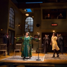 BWW Review:  MA RAINEY'S BLACK BOTTOM at TRT is a Must-See Show