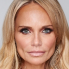 VIDEO: HAIRSPRAY LIVE's Kristin Chenoweth Doesn't Get Crabby When Her Name Is Misspelled