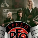 REO Speedwagon Concert Set for Concert at Four Winds New Buffalo January 2016