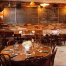 BWW Reviews:  ALICES ARBOR in Brooklyn for Delicious Farm-to-Table Cuisine