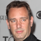 BOOK OF MORMON's Trey Parker to Lend Voice for 'Despicable Me 3'; Cumberbatch to Voice THE GRINCH