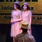 Photo Flash: Media Theatre presents SIDE SHOW Photos
