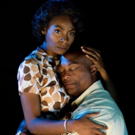 Nashville Rep Adds Dates to Eddie George-Led A RAISIN IN THE SUN