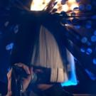 VIDEO: Sia Performs 'Bird Set Free' on JIMMY KIMMEL LIVE