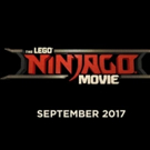 Dave Franco, Justin Theroux & More to Star in Warner Bros THE LEGO NINJAGO MOVIE
