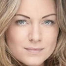 Rita Simons, Lucie Jones And Bill Ward Lead New UK Tour Of LEGALLY BLONDE THE MUSICAL