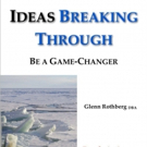 IDEAS BREAKING THROUGH is Released
