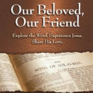 Judy Huitt Releases 'Our Beloved, Our Friend'