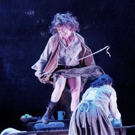 BWW Review: A Ceremonious Anniversary of DANCING AT LUGHNASA
