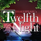 Shakespeare to Make Little Theatre of Manchester Debut in TWELFTH NIGHT