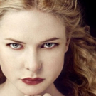 Starz Orders THE WHITE QUEEN Sequel Miniseries