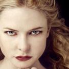 Starz Orders THE WHITE QUEEN Sequel Miniseries
