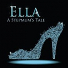 J. L. Higgs Pens 'Ella: A Stepmum's Tale'