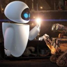 DISNEY PIXAR'S WALL•E & More Part of Freeform's March Funday Programming Event