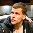 Jesse Eisenberg's THE SPOILS Opens in the West End