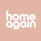 Open Road Films to Release Romantic Comedy HOME AGAIN, Starring Reese Witherspoon, Today