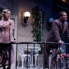 Photo Flash: Geva Theatre Center Presents PRIVATE LIVES