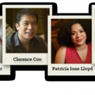 The Playwrights Realm Announces 2016-17 Writing Fellows