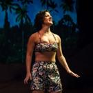 Photo Flash: Ash Lawn Opera Presents SOUTH PACIFIC