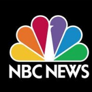 All 4 NBC NEWS Broadcasts are #1 in Key News Demo for 2015-16 Season