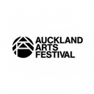 Auckland Arts Festival Opens to Entertain the Masses
