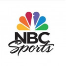 Lindsey Vonn Competes in FIS WORLD CUP Event this Weekend on NBC Sports